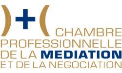 1 logo-cpmn médiateur professionnel - transparent