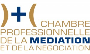 1 logo-cpmn médiateur professionnel - transparent