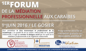 flyer-forum-guadeloupe-2016