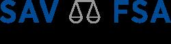 federation_suisse_des_avocats